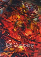 Luminous—Me Company Selected Works 2000‐2001