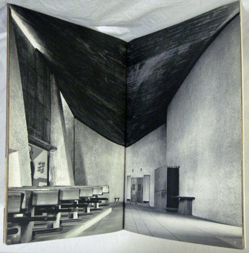 ロンシャンの礼拝堂の画像 p1_14