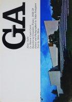 GA10 アルヴァ・アアルト ルイ・カレ邸