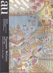 スタンリィ・タイガーマン/マーガレット・マッカリィ 1960-1993 a+u臨時増刊