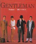 <img class='new_mark_img1' src='https://img.shop-pro.jp/img/new/icons50.gif' style='border:none;display:inline;margin:0px;padding:0px;width:auto;' />Gentleman  Fashion  紳士へのガイド