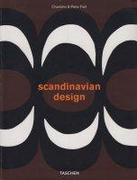 <img class='new_mark_img1' src='https://img.shop-pro.jp/img/new/icons50.gif' style='border:none;display:inline;margin:0px;padding:0px;width:auto;' />Scandinavian Design スカンディナビアン・デザイン