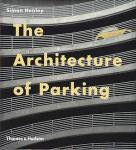 <img class='new_mark_img1' src='https://img.shop-pro.jp/img/new/icons50.gif' style='border:none;display:inline;margin:0px;padding:0px;width:auto;' />The Architectuer of Parking 駐車場建築