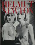 <img class='new_mark_img1' src='https://img.shop-pro.jp/img/new/icons50.gif' style='border:none;display:inline;margin:0px;padding:0px;width:auto;' />Helmut Newton (ヘルムート・ニュートン): Work
