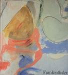 <img class='new_mark_img1' src='https://img.shop-pro.jp/img/new/icons50.gif' style='border:none;display:inline;margin:0px;padding:0px;width:auto;' />Helen Frankenthaler ヘレン・フランケンサーラー画集