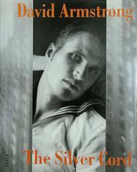 David Armstrong(デヴィッド・...