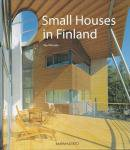 <img class='new_mark_img1' src='https://img.shop-pro.jp/img/new/icons50.gif' style='border:none;display:inline;margin:0px;padding:0px;width:auto;' />Small Houses in Finland フィンランドの小住宅