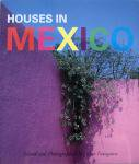 <img class='new_mark_img1' src='https://img.shop-pro.jp/img/new/icons50.gif' style='border:none;display:inline;margin:0px;padding:0px;width:auto;' />HOUSES IN MEXICO メキシコの住宅