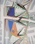 <img class='new_mark_img1' src='//img.shop-pro.jp/img/new/icons50.gif' style='border:none;display:inline;margin:0px;padding:0px;width:auto;' />The Sourcebook of Contemporary LANDSCAPE DESIGN