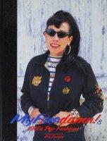 My Freedamn! 8 マイ・フリーダム8 Vintage 1960s Pop Fashions