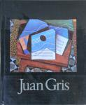 <img class='new_mark_img1' src='https://img.shop-pro.jp/img/new/icons50.gif' style='border:none;display:inline;margin:0px;padding:0px;width:auto;' />Juan Gris フアン・グリス画集