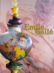 エミール・ガレ展 没後100年記念 フランスの至宝