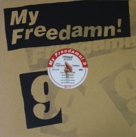 My Freedamn! 9 マイ・フリーダム 9 Featuring 1970s