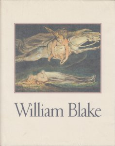 ウィリアム・ブレイクの画像 p1_8