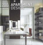 200 TIPS FOR APARTMENT DESIGN