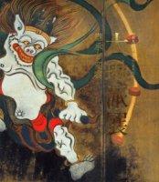大琳派展 継承と変奏 尾形光琳生誕350周年記念