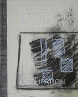 Allied Works Architecture: Brad Cloepfil アライド・ワークス・アーキテクチャー