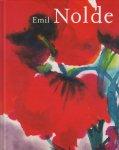 エミール・ノルデ展