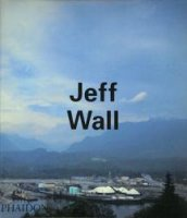 <img class='new_mark_img1' src='https://img.shop-pro.jp/img/new/icons50.gif' style='border:none;display:inline;margin:0px;padding:0px;width:auto;' />Jeff Wall(Contemporary Artists) ジェフ・ウォール