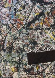 ジャクソン・ポロックの画像 p1_36