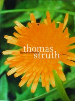 Thomas Struth: The Dandelion Room トーマス・シュトゥルート