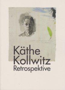 ケーテ・コルヴィッツの画像 p1_10