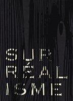 シュルレアリスム展 謎をめぐる不思議な旅