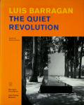 <img class='new_mark_img1' src='https://img.shop-pro.jp/img/new/icons50.gif' style='border:none;display:inline;margin:0px;padding:0px;width:auto;' />LUIS BARRAGAN: THE QUIET REVOLUTION