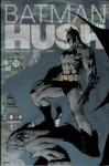 バットマンHUSH #1