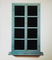 マルセル・デュシャン展 反芸術「ダダ」の巨匠 見るひとが芸術をつくる