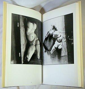 ハンス・ベルメールの画像 p1_35