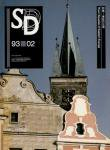 SD9302 東欧の広場