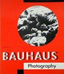 Bauhaus Photography バウハウス・フォトグラフィ