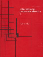 国際CI年鑑 2 International corporate identity 2