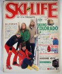 <img class='new_mark_img1' src='https://img.shop-pro.jp/img/new/icons50.gif' style='border:none;display:inline;margin:0px;padding:0px;width:auto;' />SKI LIFE 1976