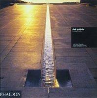 Louis I Kahn: Salk Institute ルイス・カーン