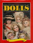 <img class='new_mark_img1' src='https://img.shop-pro.jp/img/new/icons50.gif' style='border:none;display:inline;margin:0px;padding:0px;width:auto;' />THE COLLECTOR'S BOOK OF DOLLS