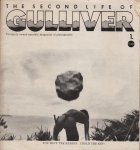 <img class='new_mark_img1' src='https://img.shop-pro.jp/img/new/icons50.gif' style='border:none;display:inline;margin:0px;padding:0px;width:auto;' />The Second Life of Guliver  No.1 安土修三