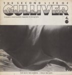 <img class='new_mark_img1' src='https://img.shop-pro.jp/img/new/icons50.gif' style='border:none;display:inline;margin:0px;padding:0px;width:auto;' />The Second Life of Guliver  No.4 安土修三