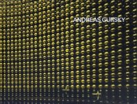 <img class='new_mark_img1' src='https://img.shop-pro.jp/img/new/icons50.gif' style='border:none;display:inline;margin:0px;padding:0px;width:auto;' />ANDREAS GURSKY アンドレアス・グルスキー展