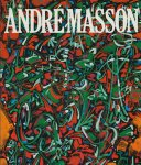 <img class='new_mark_img1' src='https://img.shop-pro.jp/img/new/icons50.gif' style='border:none;display:inline;margin:0px;padding:0px;width:auto;' />Andre Masson アンドレ・マッソン