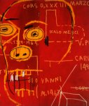 <img class='new_mark_img1' src='https://img.shop-pro.jp/img/new/icons50.gif' style='border:none;display:inline;margin:0px;padding:0px;width:auto;' />JEAN MICHAEL BASQUIAT ジャン=ミシェル・バスキア カタログレゾネ