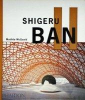 Shigeru Ban 坂茂