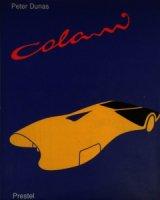 Luigi Colani und die organisch-dynamische Form seit dem Jugendstil ルイジ・コラーニ