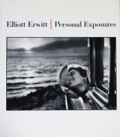 Elliott Erwitt: Personal Exposures エリオット・アーウィット
