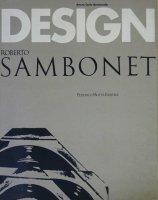 Design Roberto Sambonet ロベルト・サンボネット