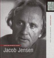 Jacob Jensen ヤコブ・イェンセン