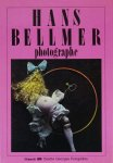 Hans Bellmer: Photographe ハンス・ベルメール