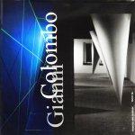 ジャンニ・コロンボ 芸術とその世界