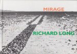 <img class='new_mark_img1' src='https://img.shop-pro.jp/img/new/icons50.gif' style='border:none;display:inline;margin:0px;padding:0px;width:auto;' />Richard Long: Mirage リチャード・ロング